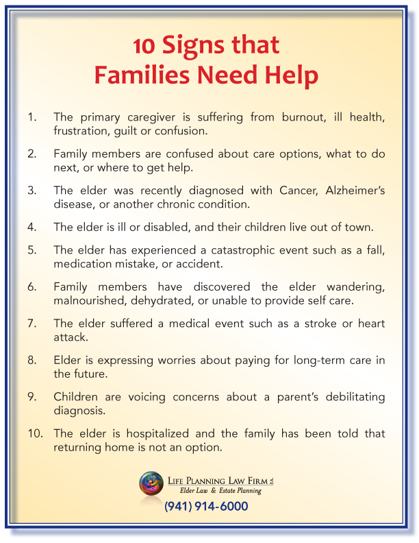 10-signs-that-families-need-help-FINAL-in-house-1