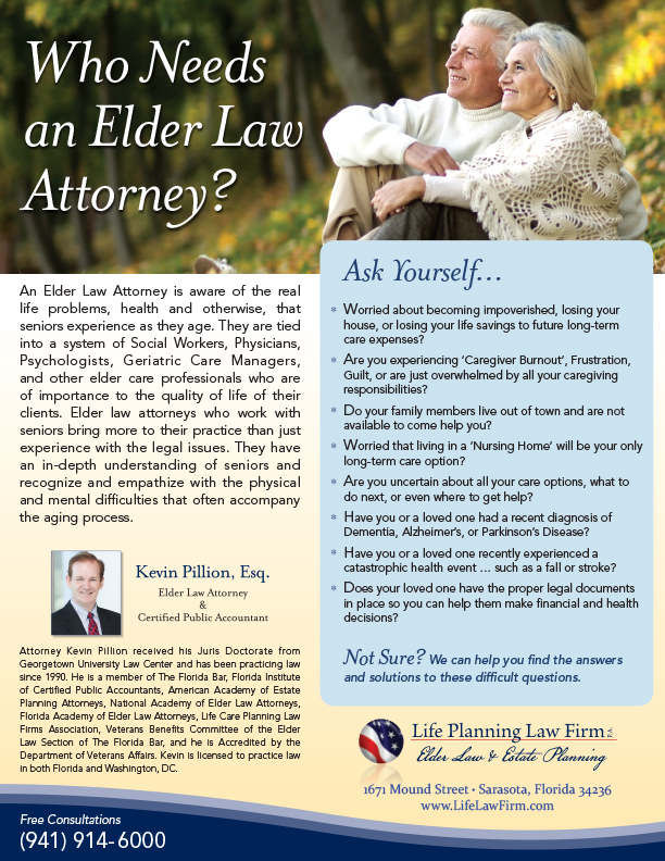 LPLF Who Needs an Elder Law Attorney_REV March 2015 - FINAL in-house