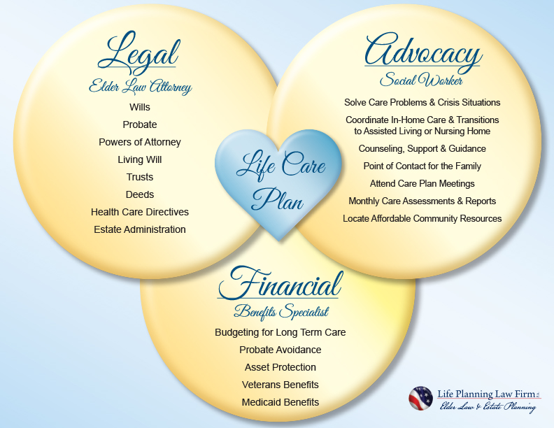 Life Care Plans - flyer - FINAL - in house