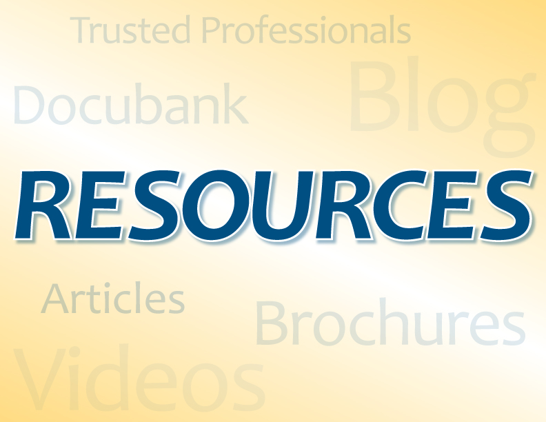 Resources-Flyer-FINAL