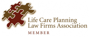 life-care-law-firms-association-300x127